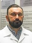 Комков Евгений Владимирович
