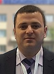 Альбости Яман Львович