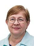 Репина Надежда Борисовна