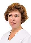 Новицкая Анна Борисовна