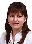 Косова Наталья Вениаминовна