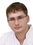 Вопилов Юрий Леонидович