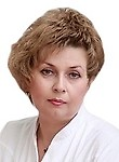 Корейво Елена Германовна