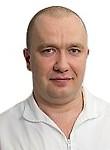 Спиридонов Василий Игоревич