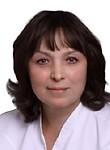 Сулейманова Алевтина Александровна