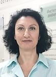 Рожкова Татьяна Николаевна