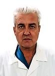 Соколов Роман Александрович