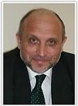 Краснов Виктор Валентинович