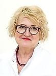 Максимова Валентина Леонидовна