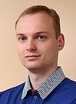 Жулин Антон Александрович