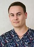 Аброчнов Александр Николаевич