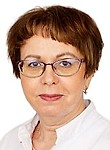 Бойкова Римма Александровна