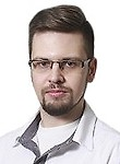 Сабуров Владислав Игоревич
