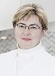 Миронова Татьяна Вячеславовна
