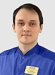 Нуреев Вахит Юсифович