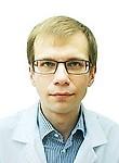 Сиднев Александр Сергеевич