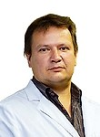 Бондаренко Павел Сергеевич