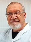 Зиновьев Александр Николаевич