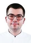 Смирнов Петр Владимирович
