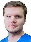 Сидоров Денис Михайлович