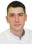 Лопин Даниил Олегович