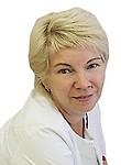 Деревянкина Ольга Вячеславовна