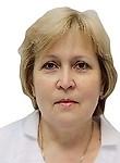 Диденко Татьяна Владимировна