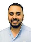 Сармини Мохаммад Фахед