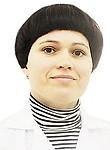 Барболина Светлана Федоровна