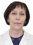 Харчева Ирина Ринатовна