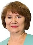 Маркова Наталья Степановна