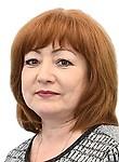 Светличная Ольга Юрьевна