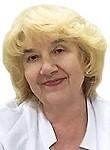 Боброва Виктория Витальевна