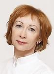 Никольская Татьяна Павловна