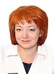 Суханаева Галия Сафовна