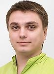 Павлов Михаил Викторович
