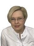 Михайлова Яна Витальевна