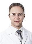 Митраков Александр Анатольевич