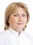 Мамаева Марина Евгеньевна