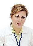 Болдина Марина Викторовна