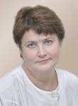 Шокурова Наталья Александровна