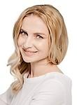 Шевченко Светлана Николаевна
