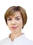 Мокеев Олег Алексеевич