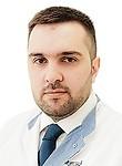 Зайцев Алексей Борисович